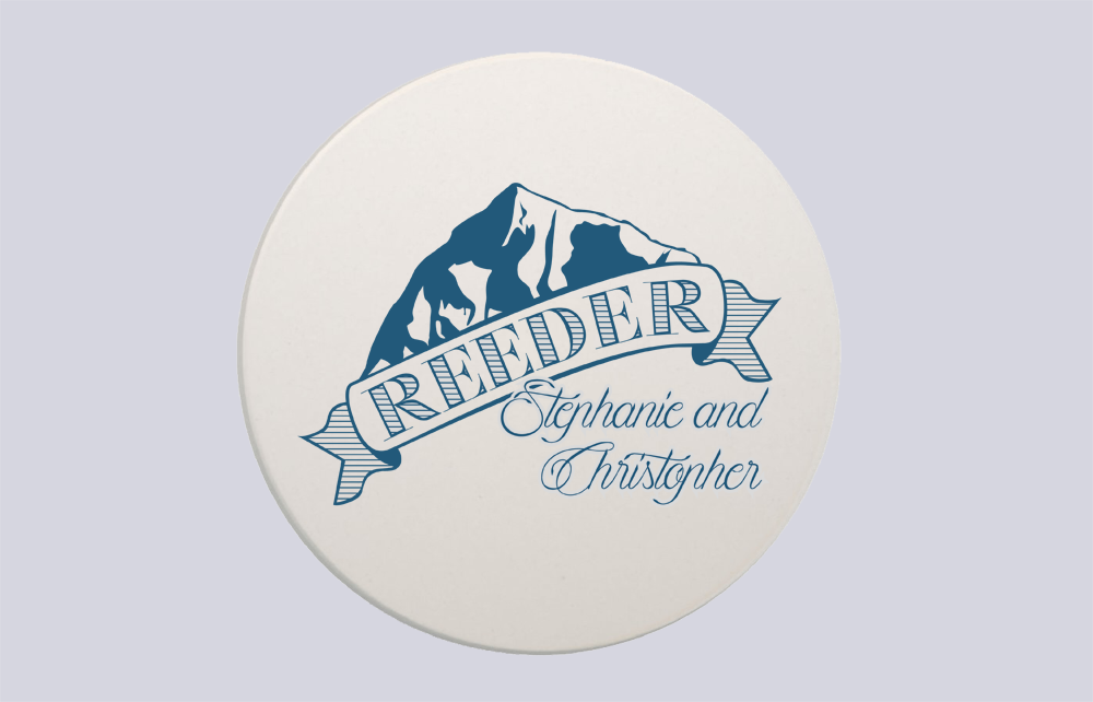 Brown_Reeder_Print_Coaster