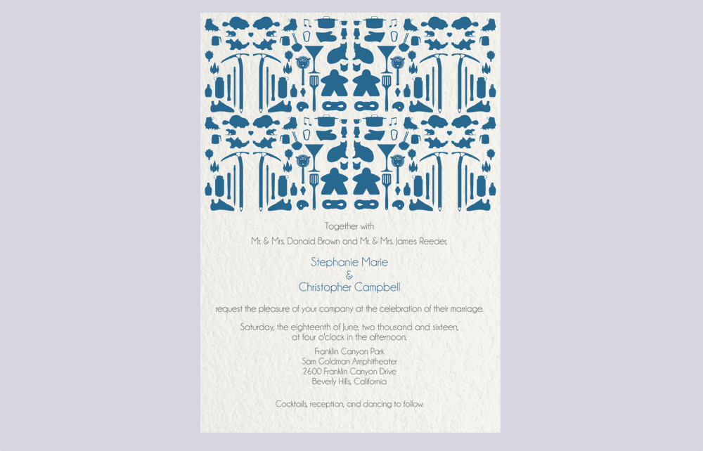 Brown_Reeder_Print_Invitation