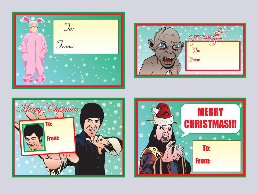 Christmas_Print