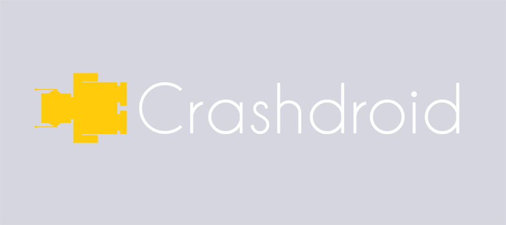 Crashdroid_Branding