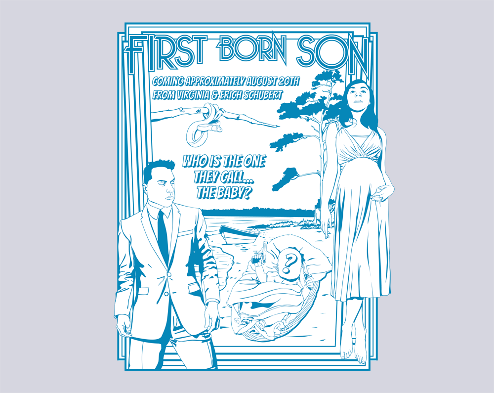 Firsbornson_Print