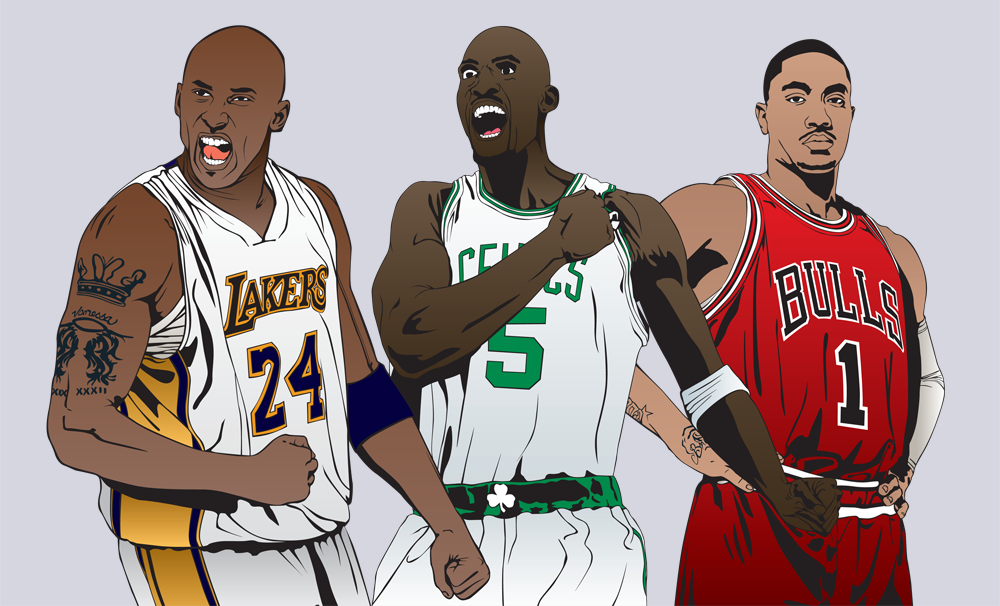 NBA_Players