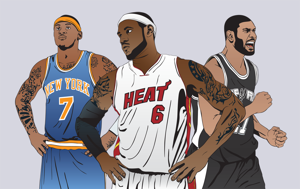 NBA_Players2