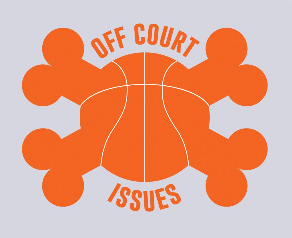 OffCourtIssues_Branding