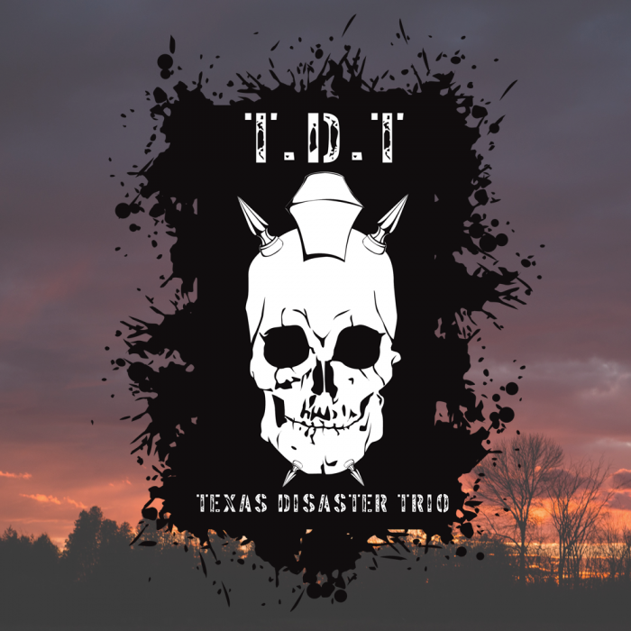 Texas Disaster Trio
