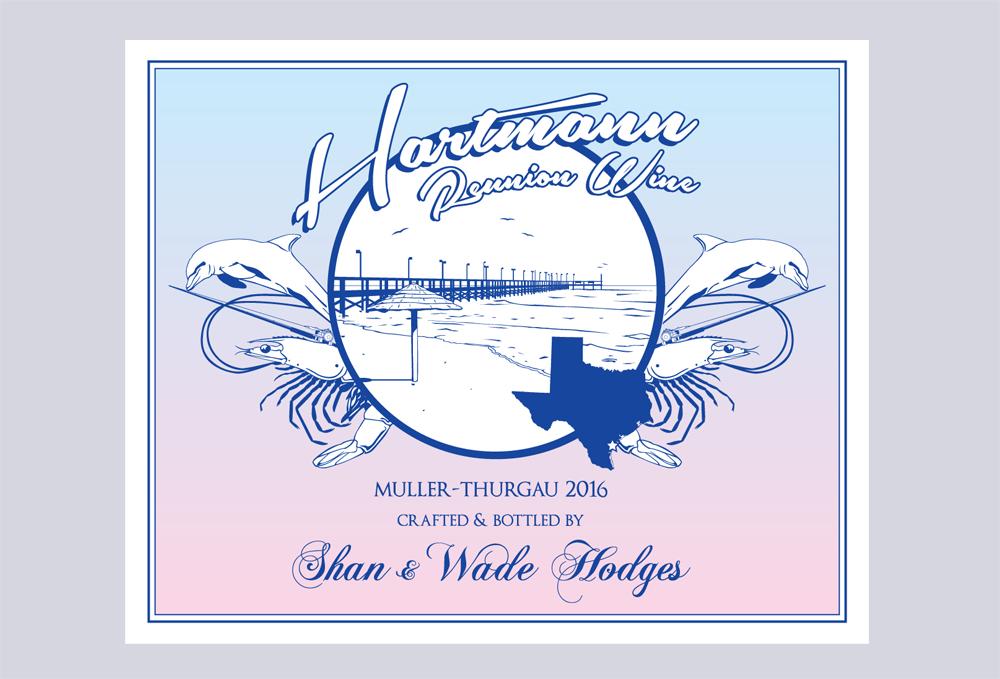 Hartmann_Wine_Label_Print