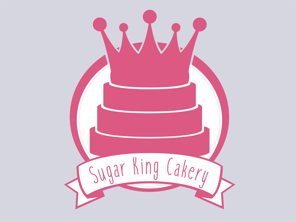 Sugar_King_Cakery_Logo