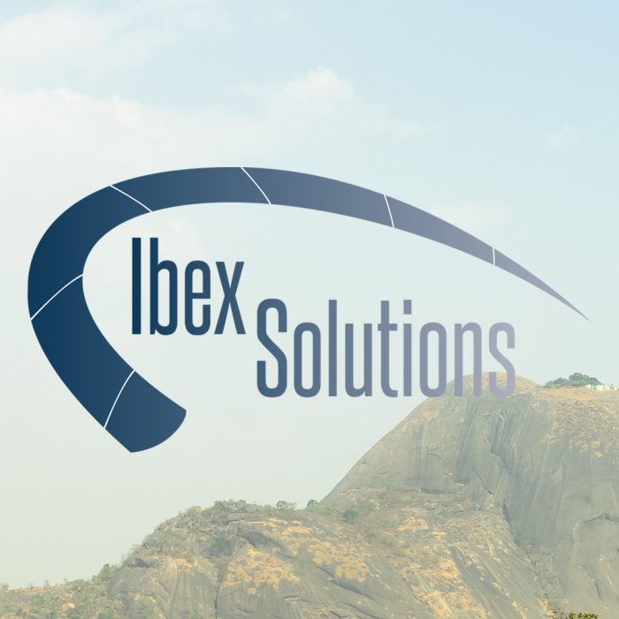 Ibex Solutions